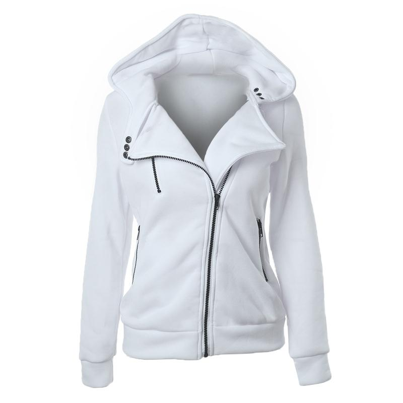 Kurze Winter Jacke Schlank Warm Frauen Kleidung Plus Größe 5XL Parkas Oberbekleidung Zipper Mit Kapuze Mäntel Mit Kapuze Pelz Kragen Mantel M0200