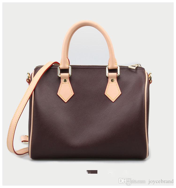 13b58fee1b8f Унисекс Бостон сумка Сумка унисекс дизайн сумки Сумка trave сумки размер 30  см Марка мужчина женщины дорожная сумка дата код