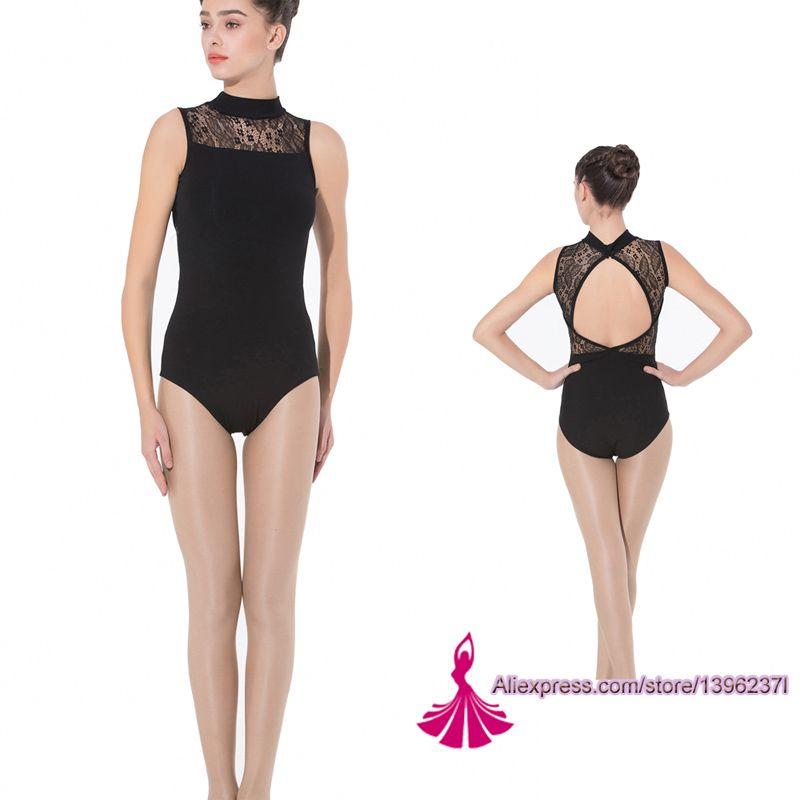 5e3e16bd4 beauty d0cf2 33122 black lace dance costumes for kids latin dress ...