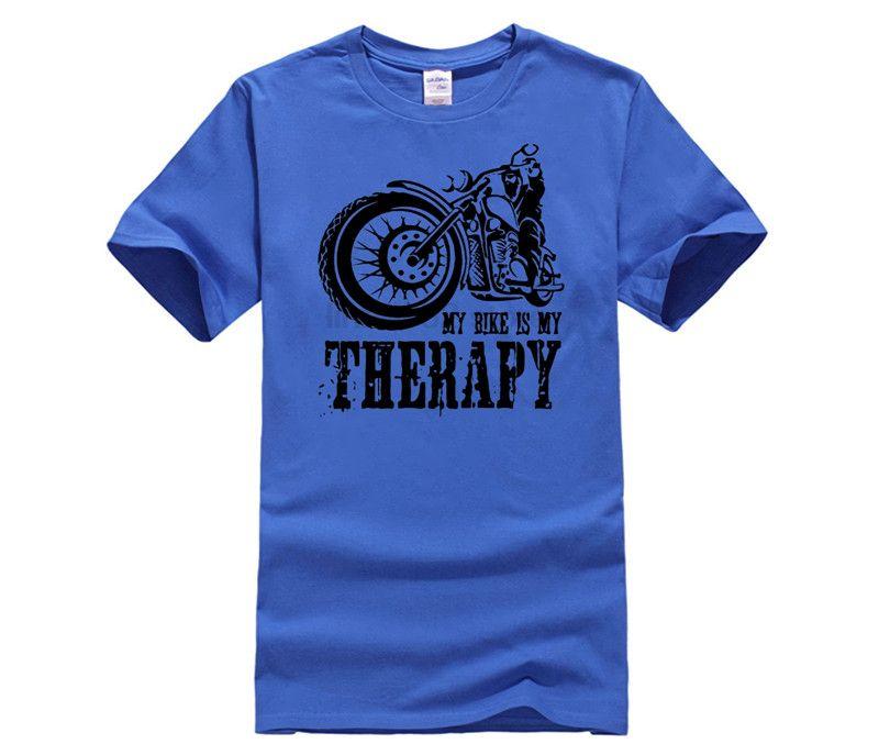 ba154349d 2018 Design Men's Hip Hop Novelty T-Shirt Men's Clothing T-Shirts India  Motorcycles Coffee Car Racer Custom Print T-Shirt