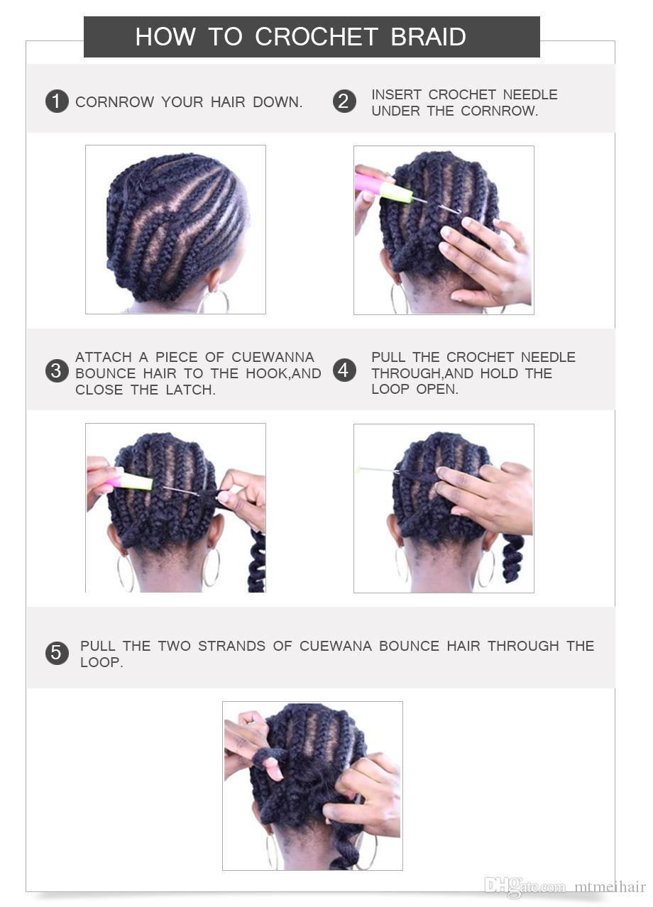 Mtmei hair 24 inch Ombre Senegalese Twist Hair 20 Roots/pack Crochet braids Synthetic Braiding Hair for Women grey,bonde,pink,brown