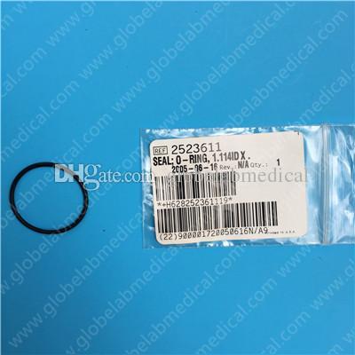 20244 уплотнение сошника Бекмана 0-кольцо 1.114 ID X LH700 LH750 LH780 PN: 2523611