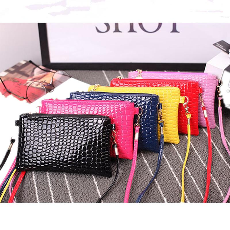 b3068dbdef88 Cheap Leather Long Strap Shoulder Bags Best Celebrity Cross Shoulder Bags
