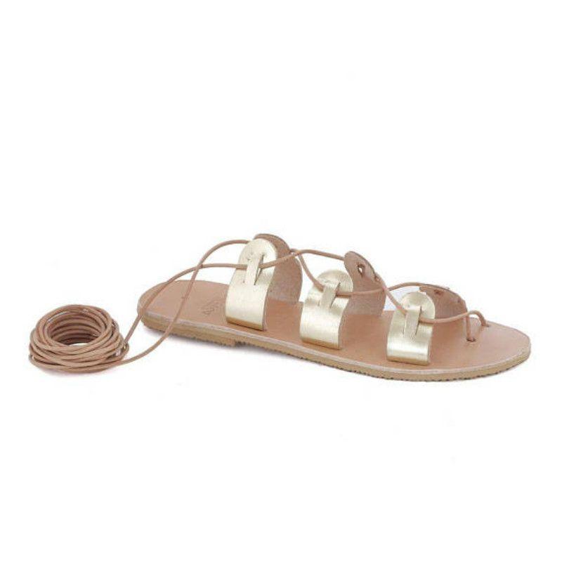 b9c0ce345 Greek Women Sandals