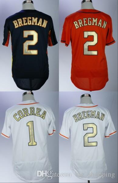 pretty nice 2dcff 4b1bf usa bregman alex 2 jersey uk ec5d6 ec763