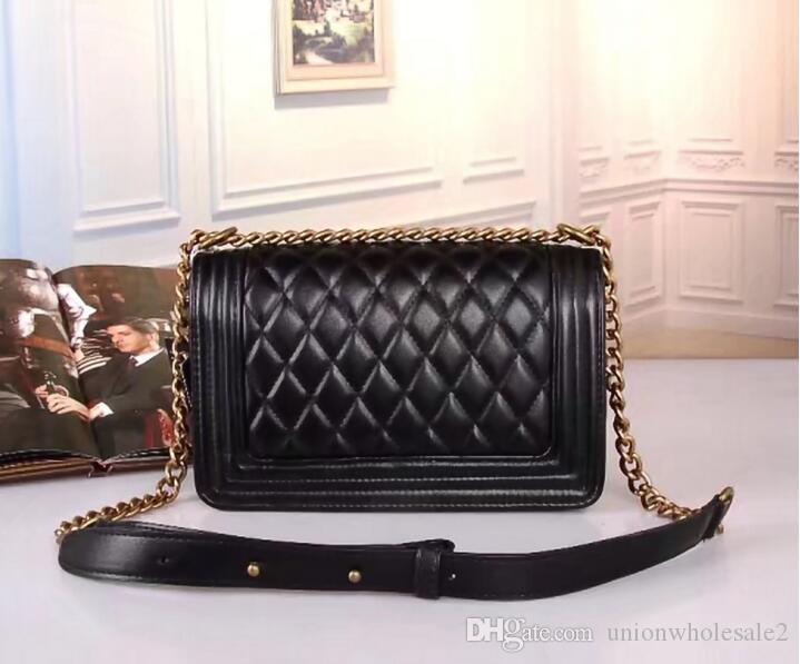 Brand Bags Large Handbags Women Famous Brands High Quality Shoulder ... 86f7b504c4e78