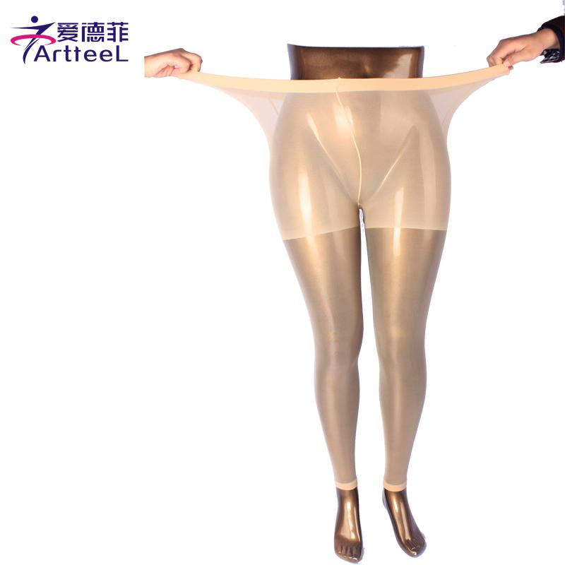 118410879 2019 New Arrival 30D Tights Dancing Pantyhose Women Casual Stockings Female  Tight For 120kg Girl Medias Sexy Tight From Cutee