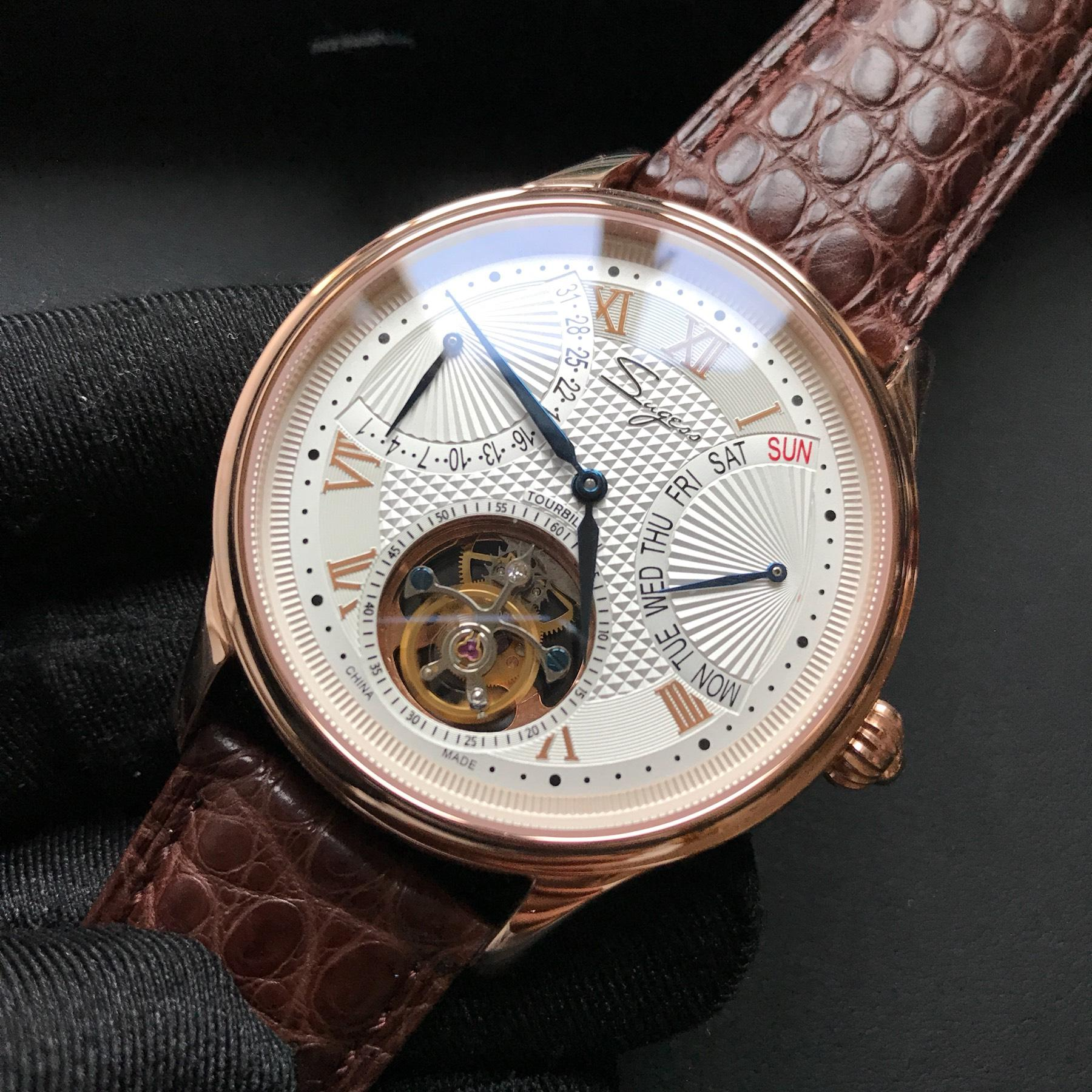 bovet flying amadeo tourbillon watches edouard sihh fleurier