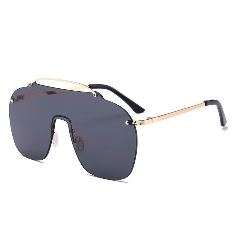 Square Oversized Sunglasses Women Luxury Sunglasses Rhinestone Brand  Designer Vintage Fashion Shades Nx Cheap Designer Sunglasses Sunglasses  From ... 7ba3a53319