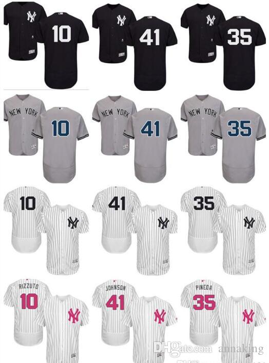 low priced cf797 06f4f hot majestic ny yankees baseball jersey ebec5 4fd11