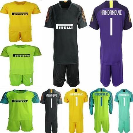2018 Camisetas De Fútbol 0df795ecbb577