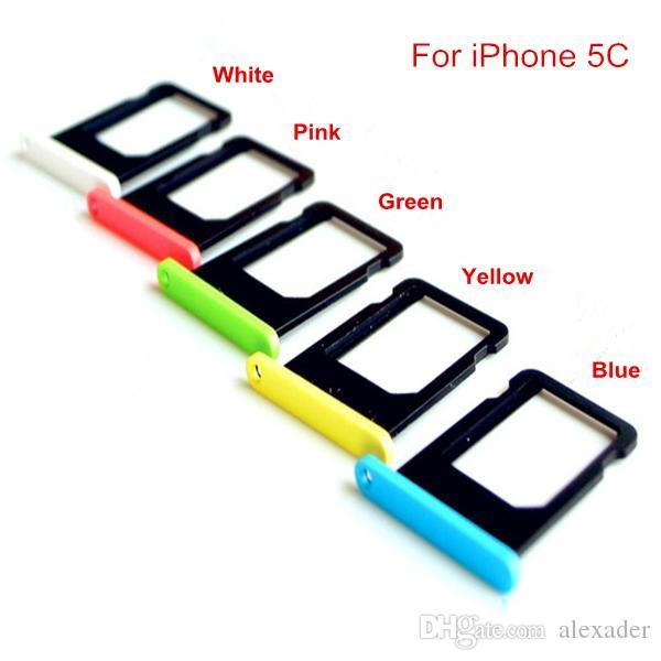 For IPhone 5 5s 5c SE 6 6Plus 6S 6S Plus 7 7 Plus 8 8 Plus SIM Card ... d85ac6f9e1