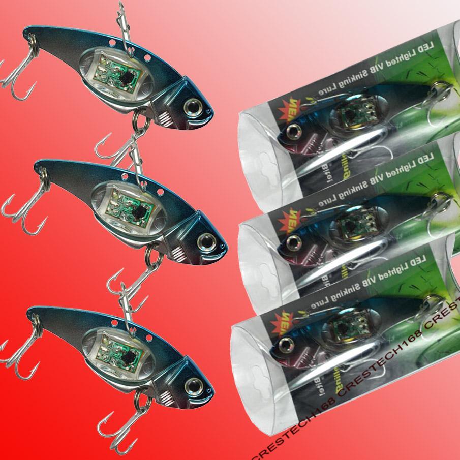Светодиодные рыболовные приманки светодиодные приманки рыбы приманки приманки стильный рыбы аттракторы подводный глубокое падение Рыбалка мигающий свет лампы приманки