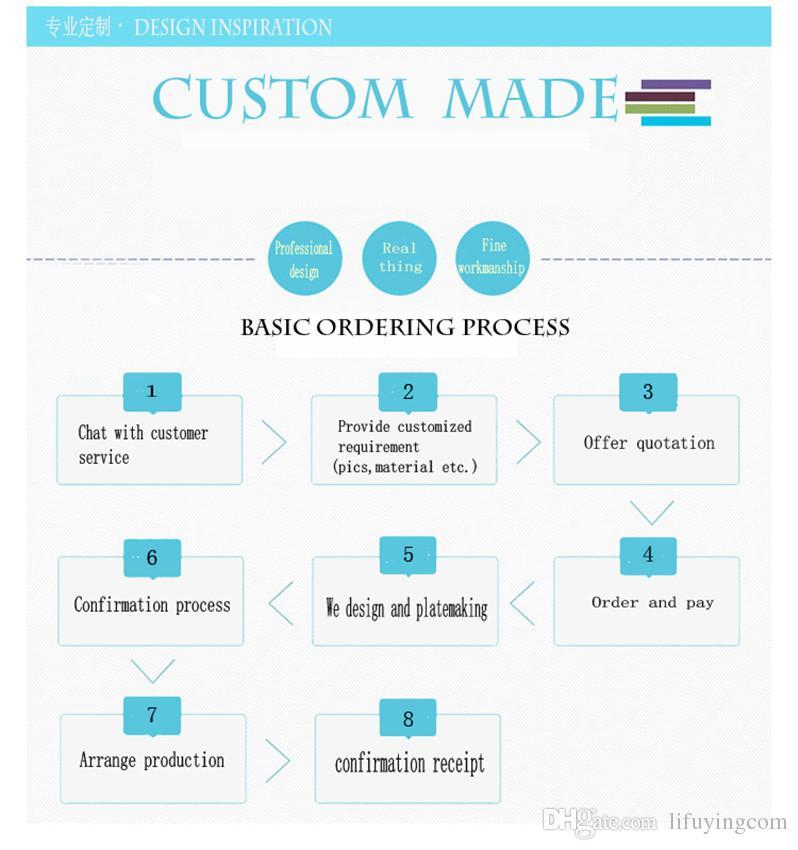 300gsm Kağıt Asmak Etiket Özelleştirilmiş Baskı Logo / Marka / Resim / Isim Kartı Düğün Not Fiyat Etiket Salıncak Etiketleri 1000 adet / grup