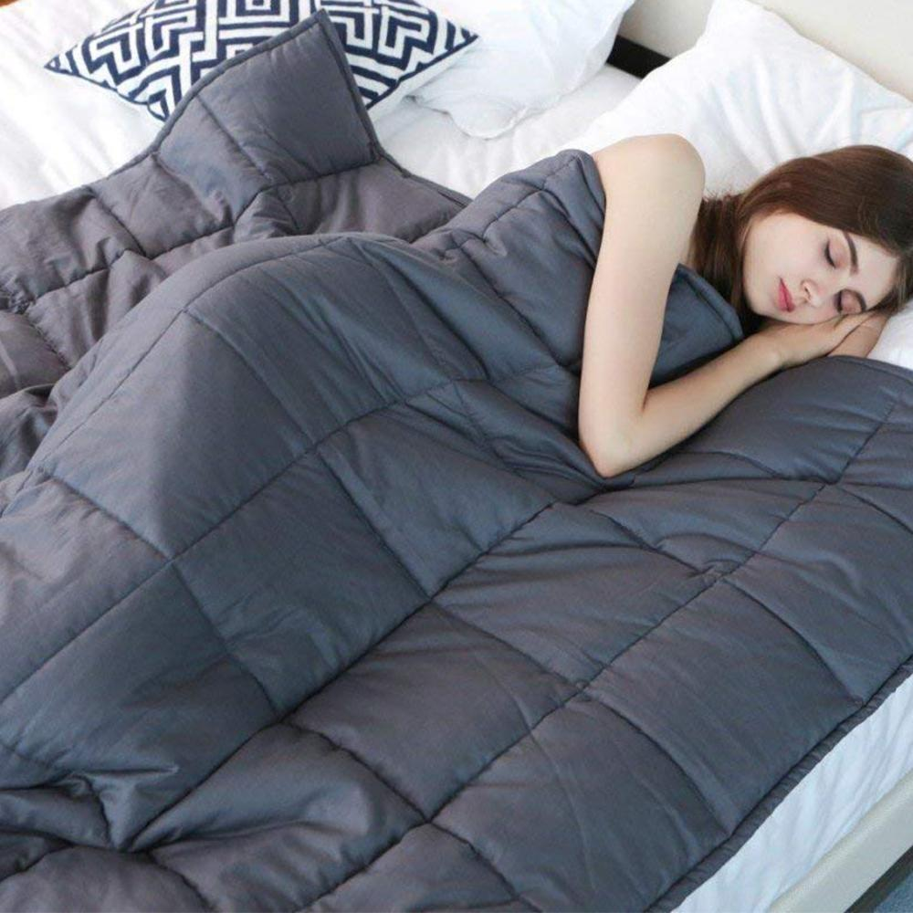 Image result for weighted blanket