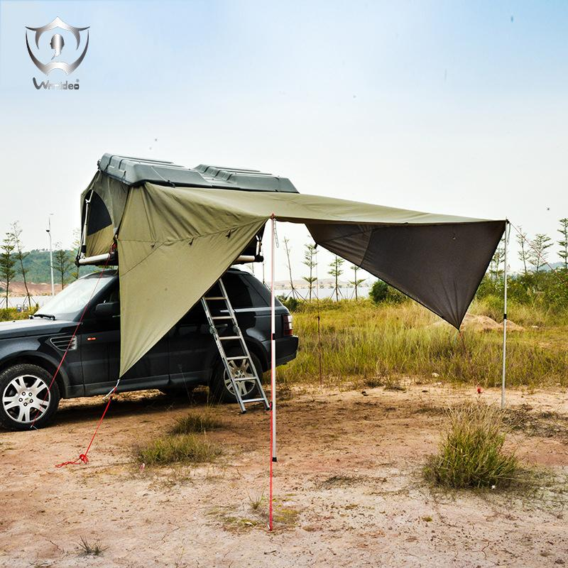 Utility Vehicles Tents Sunshade Offers Protection From UV Rays Heat And Wind Awning ZS7253 Teen Shelters Puppy Shelters From Superfeel $554.55| DHgate.Com & Utility Vehicles Tents Sunshade Offers Protection From UV Rays Heat ...