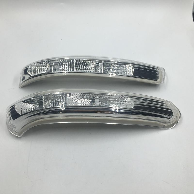 CHROME FRONT INDICATOR BULB TO FIT Jaguar X-Type MODELS 382 P21W