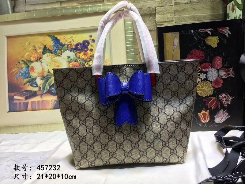 bf7fc9bc2b Shoulder Bags Designer Fashion Women Boston Luxury Handbags Ladies ...