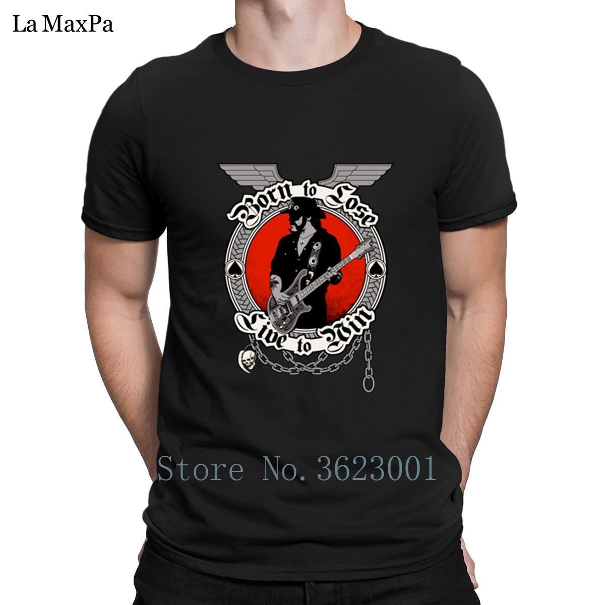 411706850c44 Make New Shirt Feel Vintage « Alzheimer's Network of Oregon