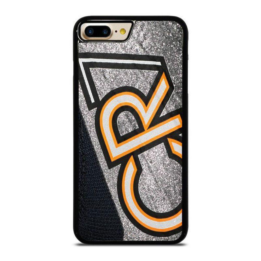 cr7 phone case iphone 7