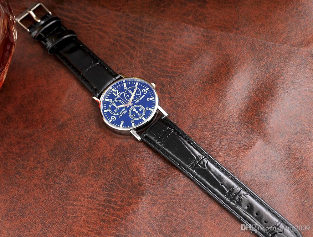 2018 NOVA a mais recente moda de moda data automática de luxo homens e mulheres do movimento cinto de aço relógio de quartzo homens relógio