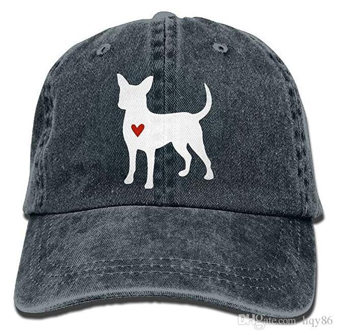 a70c7fcf3d1 Baseball Cap Chihuahua Clipart Silhouette-1 Women Golf Hats Adjustable Plain  Cap Hat Cap Baseball Cap Online with  14.91 Piece on Hqy86 s Store