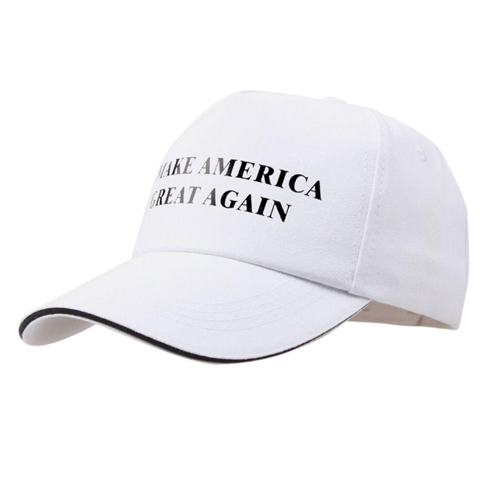 412afa74fdf 2018 Cool Stylish Chamsgend New Make America Great Again Hat Donald Trump  2016 Republican Hat Cap  0604 Hats For Men Hatland From Gocan