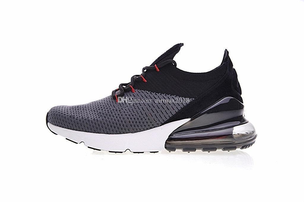 c7cc6b5ac537b 98 2018 27c Run Running Shoes Women And Men Black White Runings ...