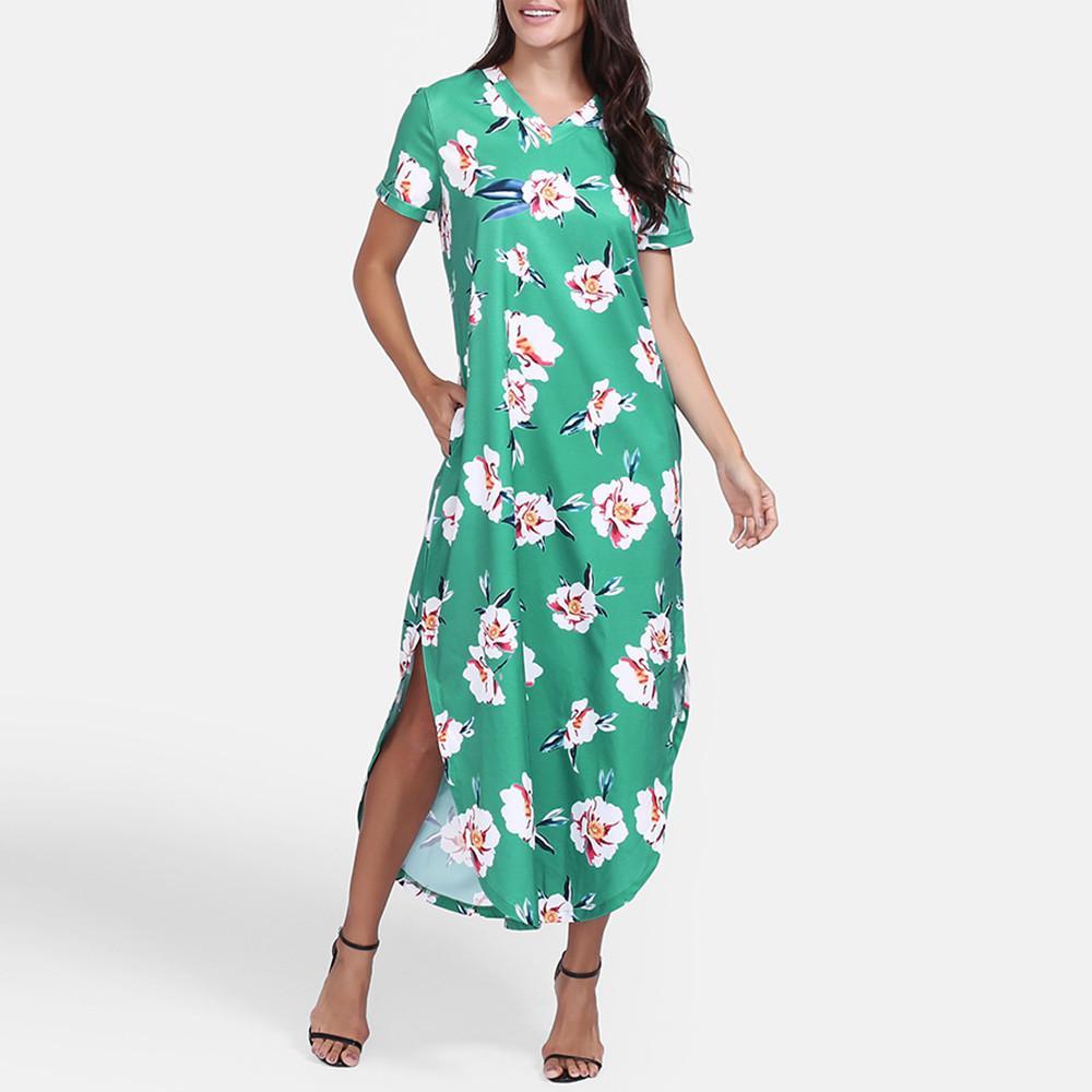 7f423aa24 Cheap Short Maxi Dresses