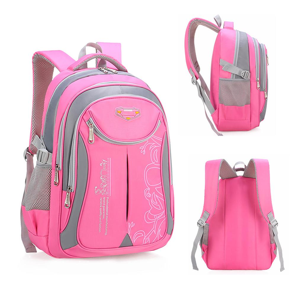 baa54da14b06 Infant Children Plush Bags New Children Schoolbags for Girls Primary School  Bag Sac Printing Backpack Orthopedic Backpack Plush Backpacks Cheap Plush  ...
