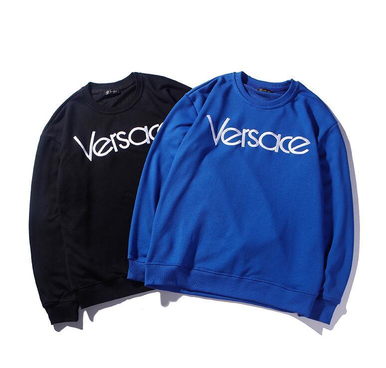 bedb0dcd845 Wholesale New Men Women Kanye West Hoodies Sweatshirts SEASON BO ...