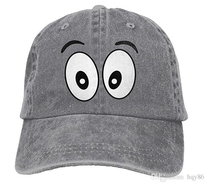 Cheap Flat Cap Sizes Best Hat New York 3083790b6061