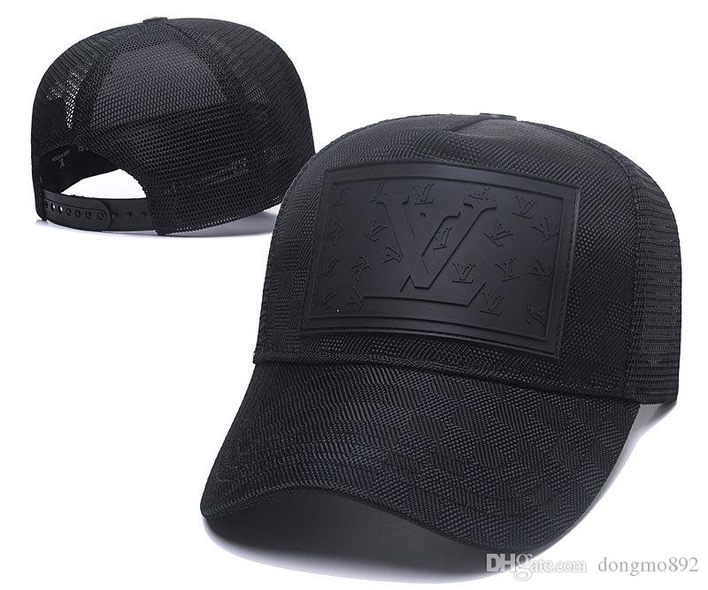 e5e5c4e4 Best Baseball Caps For Men Motogp Baseball Sinners Cap Branded ...