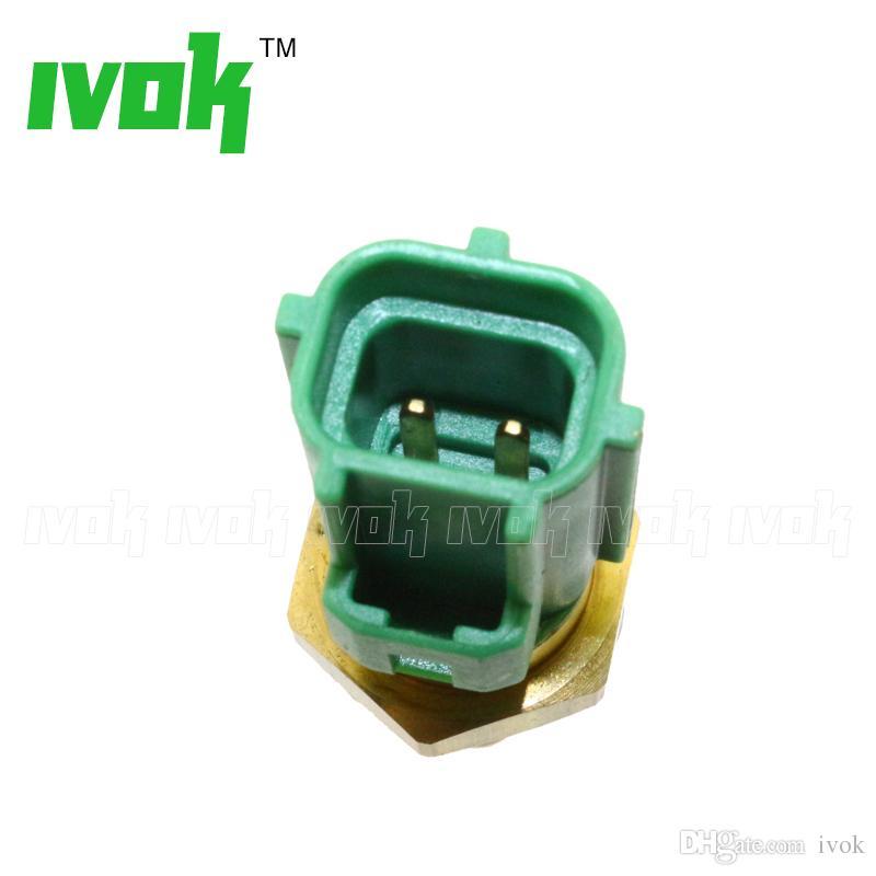 Coolant Temperature Sensor For Mazda RX-8 Protege Millenia Jaguar Vanden Plas Ford Pontiac Vibe 89422-35010, AZ08-18-840, B3C8-18-840