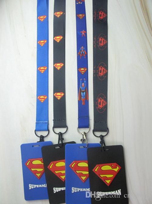 Acquista nuovo supereroe dei cartoni animati superman titolari di
