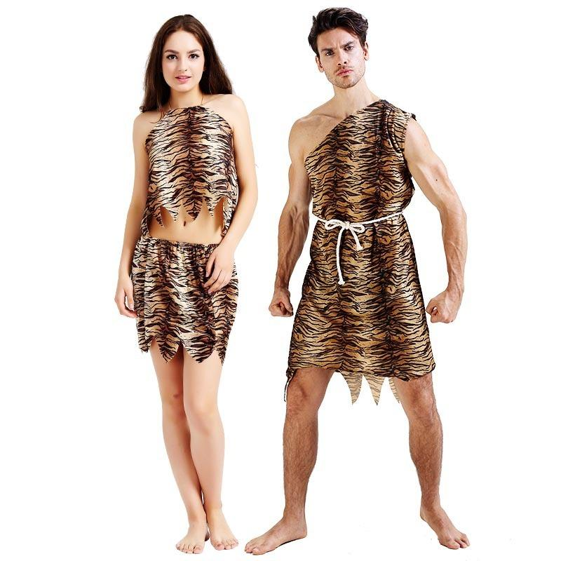 ROWENA: Sexy costumes for boys