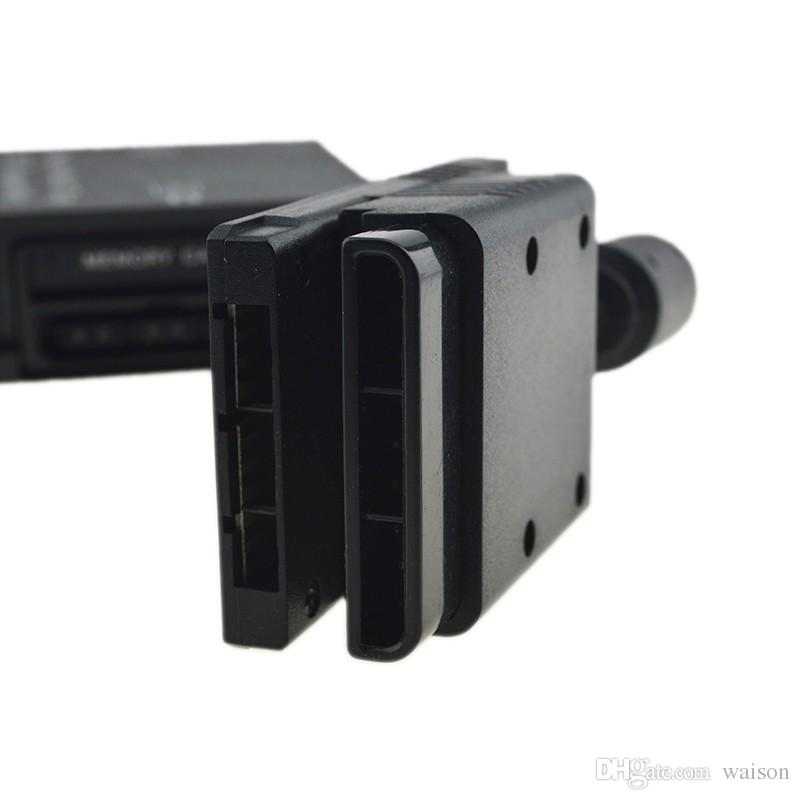 4 Player Multitap Multi tap for Sony PlayStation 2 for PS2 Gamepad Controller Video Game Accessory