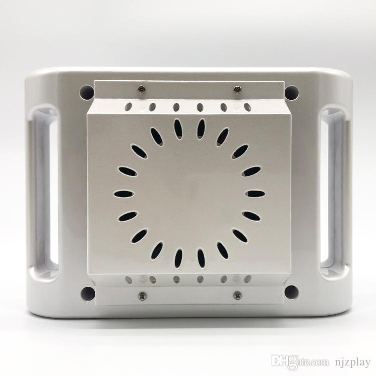 Equipamento gordo do salão de beleza da redução do laser do lipo de 650nm o mini equipamento o mais rápido da beleza da redução da máquina do emagrecimento do lipo do CE CE / DHL
