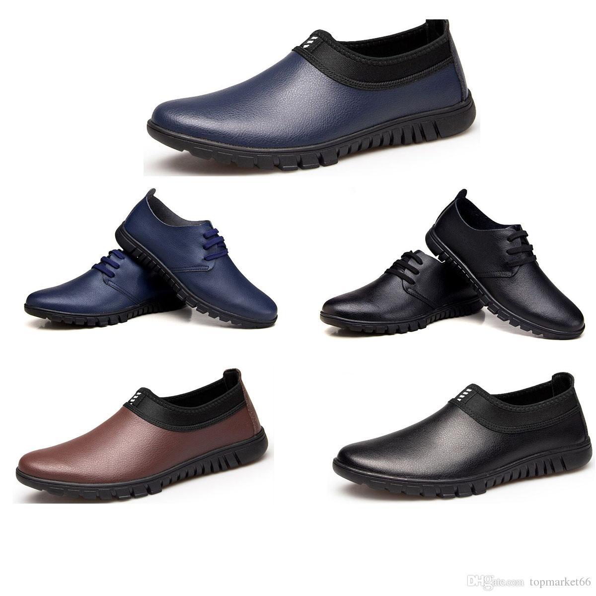 4eeb0163e705 2018 Cheap Good Men Women Running Shoes Cheap Training Shoes Fashion  Wholesale Outdoor Running Shoes Sneakers 150 Running Shoes Online with   99.38 Piece on ...