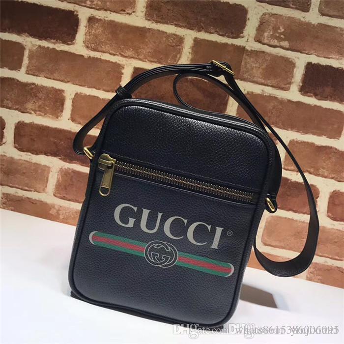 d899b4a00bdf AAAAA+ Classic Le Boy Flap Bag Women's Plaid Chain Bag Ladies Luxury ...