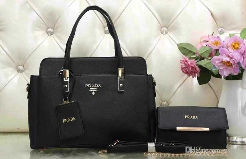a0b906ab7e72 Fashion Genuine Leather Women s Handbag Metis Shoulder Bags P40780 ...