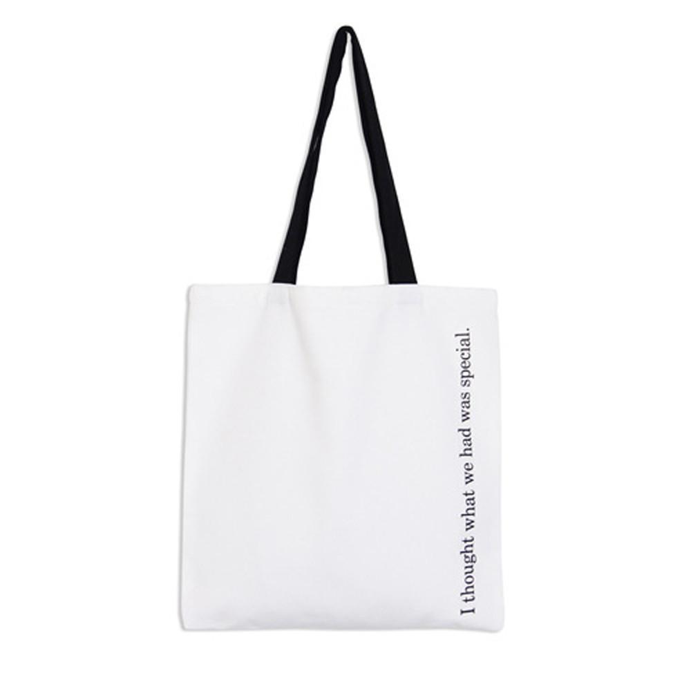 2558736a51f8 Fashion Women S Shoulder Bag High Quality Portable Blank Handbag Hot Sale  Leisure School Bag Shopping Bags  F Hobo Bags Designer Bags From Memebiu