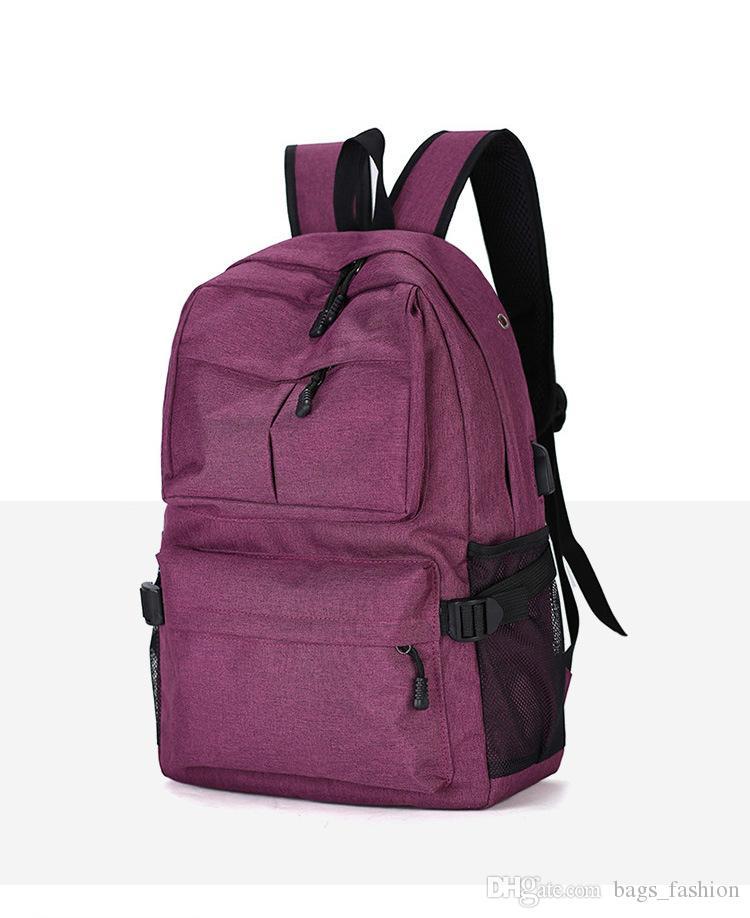 Cheap Backpack Korean College Style Best Waterproof Korean Backpacks 028c292b65bf8