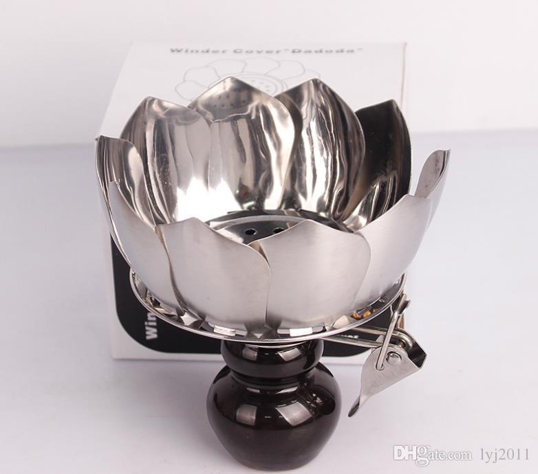 Aluminiumlegierungskeramik-Hohlkohlenstoff-Septum von Kohlenstoff-Septum-Teilen
