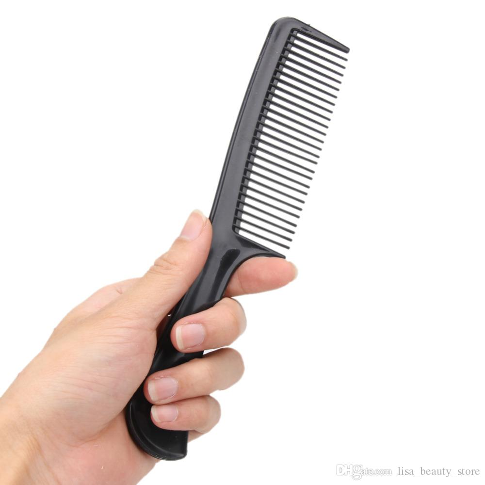 / Set Professionnel Brosse À Cheveux Peigne Salon De Coiffure Anti-statique Peignes À Cheveux Brosse À Cheveux Coiffure Peigne Soins Des Cheveux Styling Outils
