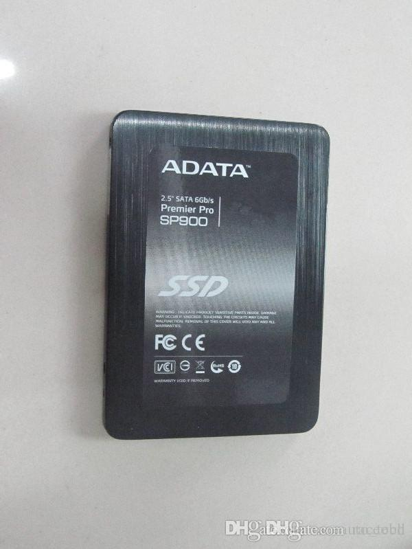2021.03 MB compatto SD C4 C5 Star Xentry EPC 360GB SSD HDD D630 x61 x200 x201 CF19 Laptop 95%