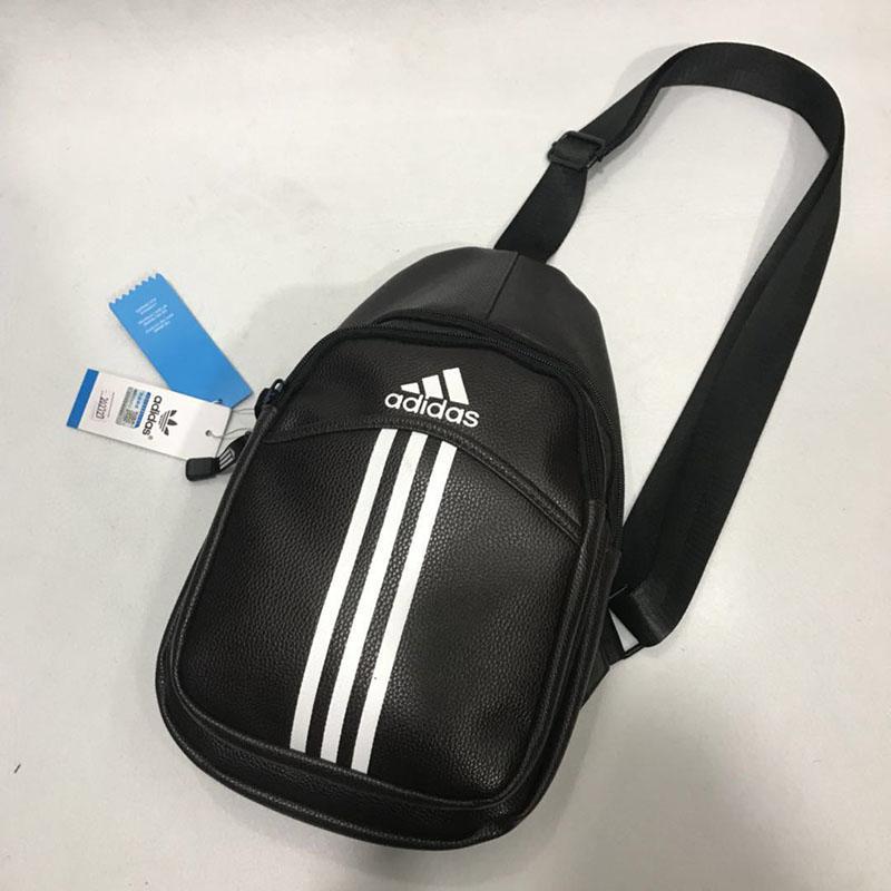 Fashion Women Men Casual Crossbody Bags Unisex Shoulder Bags Functional  Waistbag Belt Pack Zipper Pouch Waterproof Travel Bags Ladies Bags Backpack  Purse ... b0a7833fc48c4
