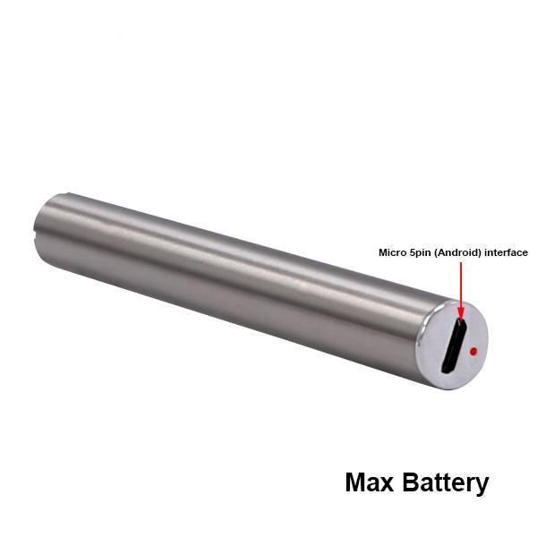 Amigo Itsuwa Max 380mAh аккумулятор переменное напряжение предварительный нагрев Vape Pen аккумулятор для Liberty V1 V3 V5 керамический картридж DHL free