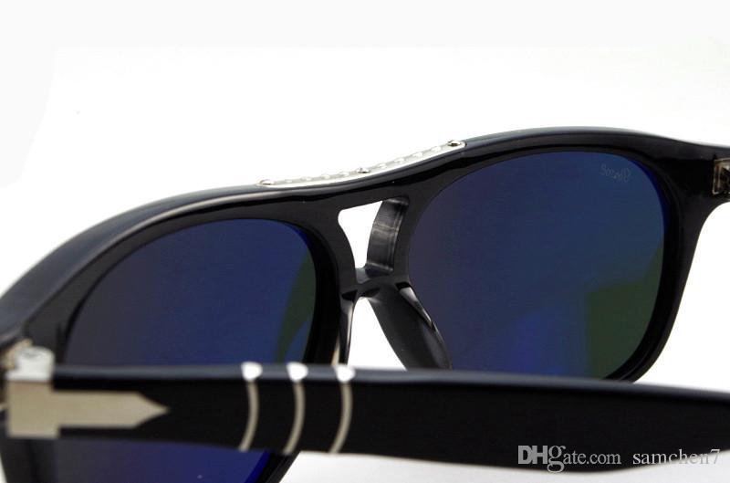 sunglasses men sun glasses women brand designer retro sunglass gafas de sol hombre occhiali da sole donna roadster 3009s