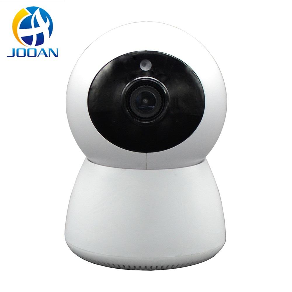 1080P Wifi Camera Home Security IP Camera Mini Network HD Video Surveillance  IR Cut Night Vision CCTV Smart Home Security Web Camera Cam Web Camera For  Sale ...